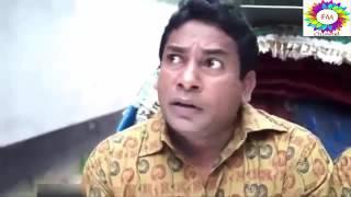 টাকার গরম by Mosharraf Karim Eid Comedy Natok 2016