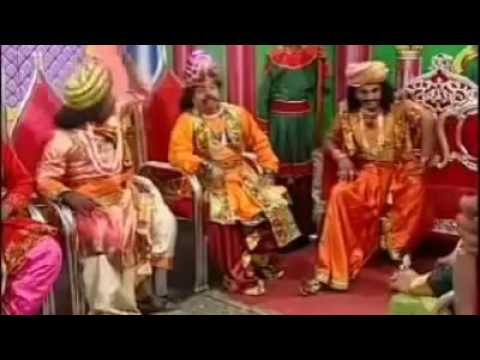 Lollu sabha santhanam comedies download