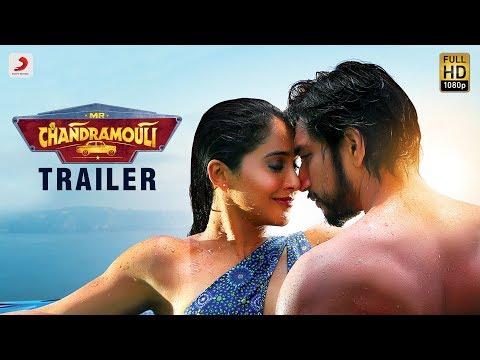 Xxx Mp4 Mr Chandramouli Trailer Karthik Gautham Karthik Regina Sam C S Thiru G Dhananjayan 3gp Sex