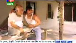 Bangla Natok Harkipta Part 64