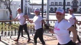 La Pelusa - Las Corazonas de La Fievre Looka