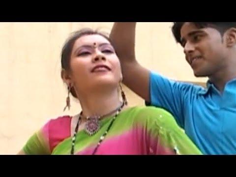 Xxx Mp4 Haryanvi Hot Songs Sun Chachi Tu Ghane Gajab Gori Jawan Chaudhry Preshan Samaya Singh 3gp Sex