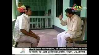 Bangla natok II Chanchol Chowdhury II Suicide Mane Attohotta 02
