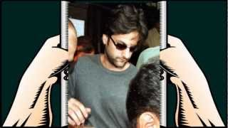 Bollywood Stars Who went to the Jail
