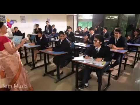 Xxx Mp4 Naino Ki Jo Baat Naina Jane Hai Trisha And Rishi Best Love Song Cute Love Story Love Song 3gp Sex