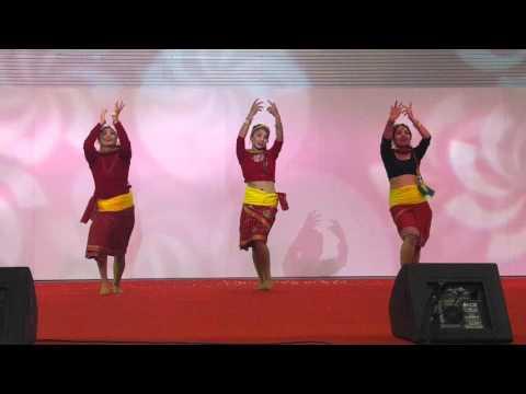 Maiti Ghar Dance (adelaide)