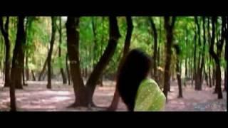 Pachai Nirame-In my style
