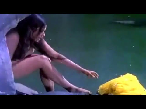 Xxx Mp4 Rekha Exposed Big Boobs In The Water 3gp Sex