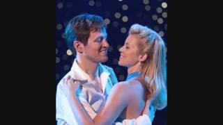 Just like this - Holly Brook - Love n Dancing Soundtrack