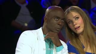 """""""Das Supertalent"""" Staffel 10 Folge 05 - am Samstag 15.10. bei RTL und online bei TV NOW"""