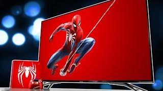 Hisense H9E Plus Review - 4K HDR Smart TV
