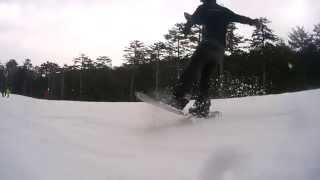13-14【shiho】 BFC.雪風