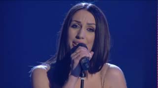 Highlights, E Diell, Elhaida Dani - Sje Me