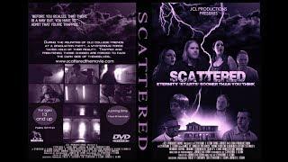 Scattered 2016 Full Movie - (Faith Based Film)