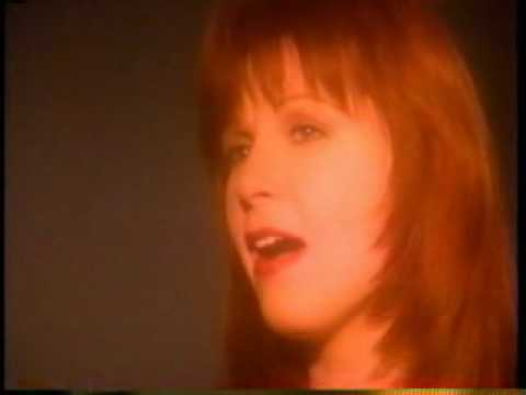 Patty Loveless How Can I Help You Say Goodbye