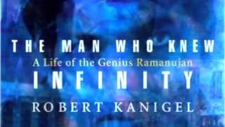The Man Who Knew Infinity | official - soundtrack  - Theme Song