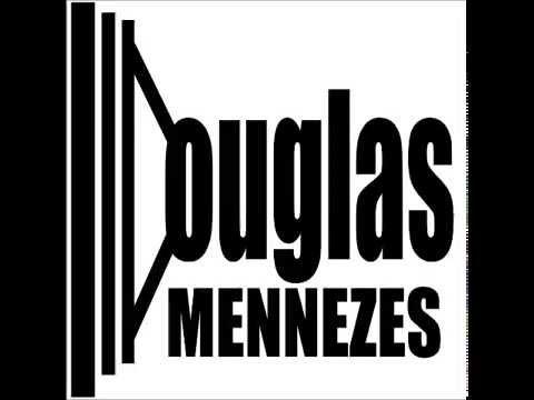 Michael Jackson Thriller Vrs New Dubstep 2014 Douglas Mennezes