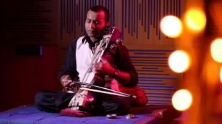 Tere Jeha Hor Disda - The Pune Groove Company ft. Ustad Sabir Sultan Khan