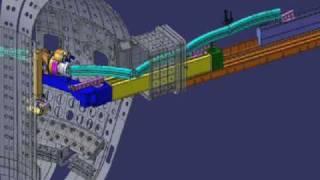 ITER - Remote Handling 2