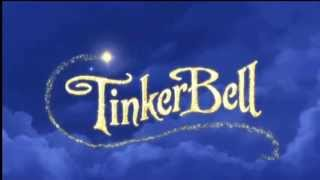 Tinkerbell - Music Title (opening)