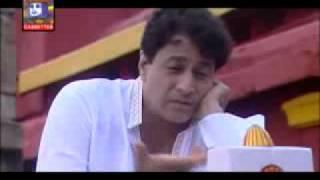 Are Kalia Dere Dhara-oriya bhajana- uploaded by Abhilash Das