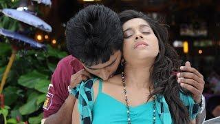 Balapam Patti Bhama Odilo Telugu Movie Trailer 2 -Rashmi gautam !! Shanthanu Bhagyaraj