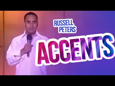 Xxx Mp4 Accents Russell Peters 3gp Sex