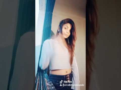Xxx Mp4 Tuch Aani Maj Galital Pram Marathi Mulgi Tik Tok Follow Guyzz 3gp Sex