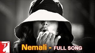 Nemali - Full Song - TELUGU - Dhoom:3