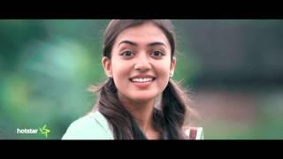 Ohm Santhi Oshana || Now Streaming on Hotstar || Nivin Pauly || Nazriya