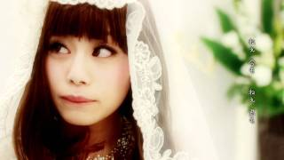 聴くと結婚する曲!? 噂の続編!! 【PV】 First Love -きみに読む物語-/ BIRTH