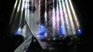 I Break Horses - All Of My Tears [Spacemen 3/Spiritualized cover] [audio only]