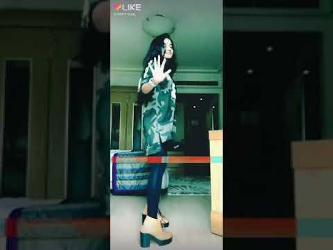 Xxx Mp4 Anuska Sen Hot Dance 3gp Sex