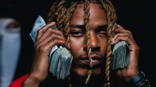 Fetty Wap - To The Moon ft. Remy Boys