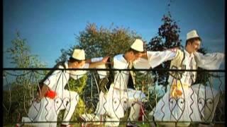 Ylli Baka - Fisnik dem baba dem (Official Video)