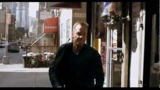 24 Jack Bauer - Angel With A Shotgun