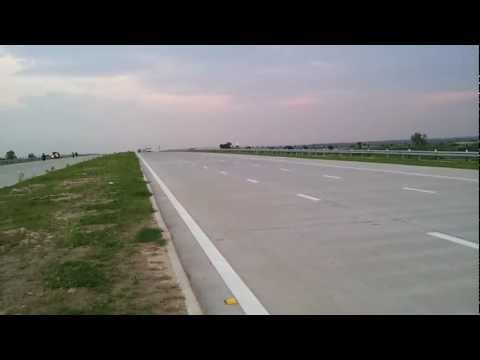 Xxx Mp4 Yamuna Express Way 3gp Sex