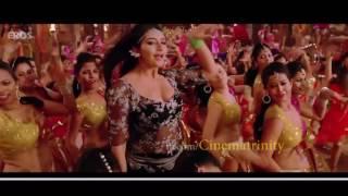 Ragini Dwivedi | Hot | Slow Motion | DSALC |