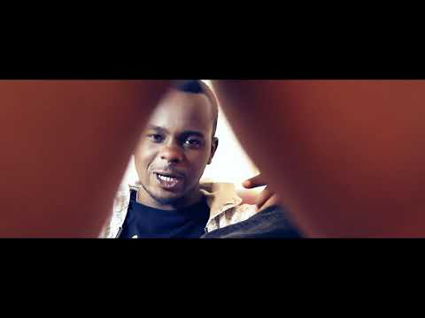 Xxx Mp4 AZMA Feat Kita Jinsi Ya Kumfikisha Mpenzi Wako Official Video Clean Version 3gp Sex