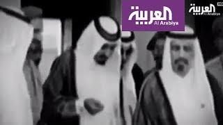وثائقي قصير: حمد حمد
