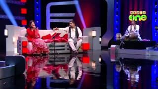 Baat Karni Mujhy Mushkil - Kalam Bahadur Shah Zafar - by roothmens
