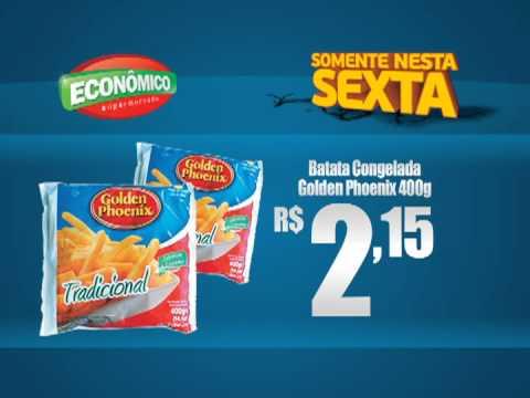 Xxx Mp4 Supermercado Economico SEX 22 02 13 3gp Sex