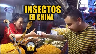 MEXICANO EN CHINA | GUSGRI