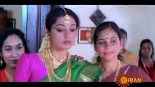 Kumkumacheppu   Manoj K. Jayan, Shobana, Jagadish and Priya Raman   Kiran TV