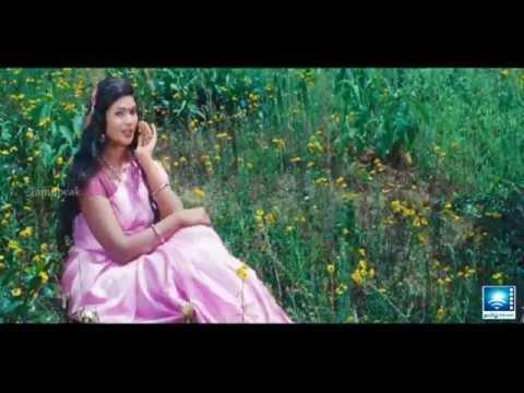 Xxx Mp4 Latest Tamil Cinema Sathiram Perunthu Nilaiyam 2014 Tamil Movie Part 7 3gp Sex