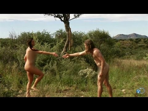 Xxx Mp4 A Naked First Naked And Afraid 3gp Sex