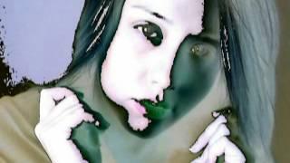 حصین ابلیس & دی جینا - hosein eblis & djeyna