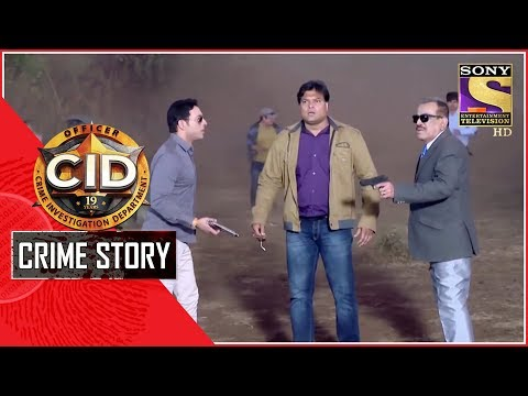 Xxx Mp4 Crime Story Where Is Inspector Abhijeet CID 3gp Sex