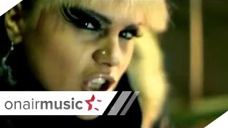 MIRSA   status quo  official video HD