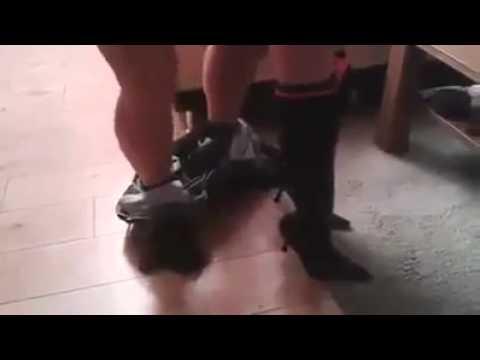 Video mesum Siswi SMP vs Bapak2